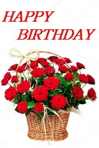 /Files/images/kvti/depositphotos_82653772-stock-photo-happy-birthday-with-red-flowers.jpg